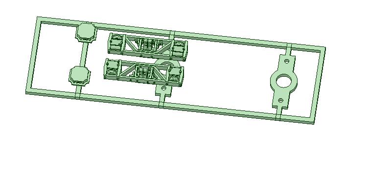 SN00731.png