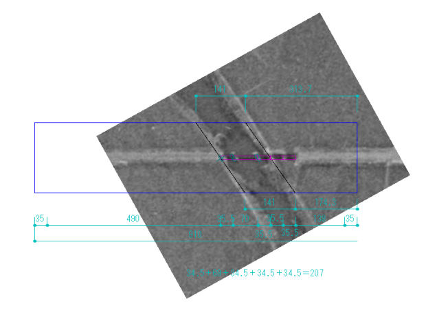 SN01479