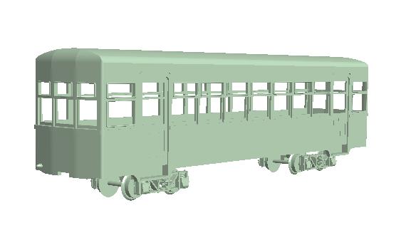 SN01651